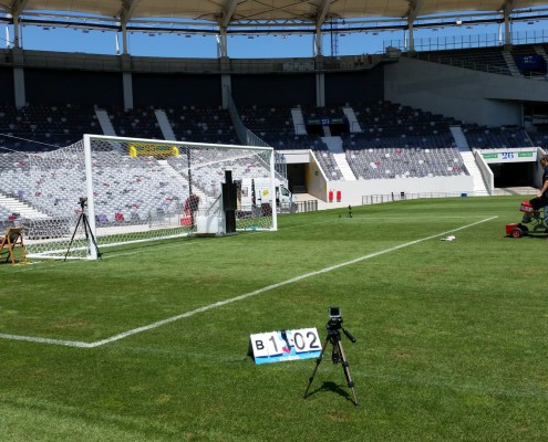 goal-line-technology-labosport