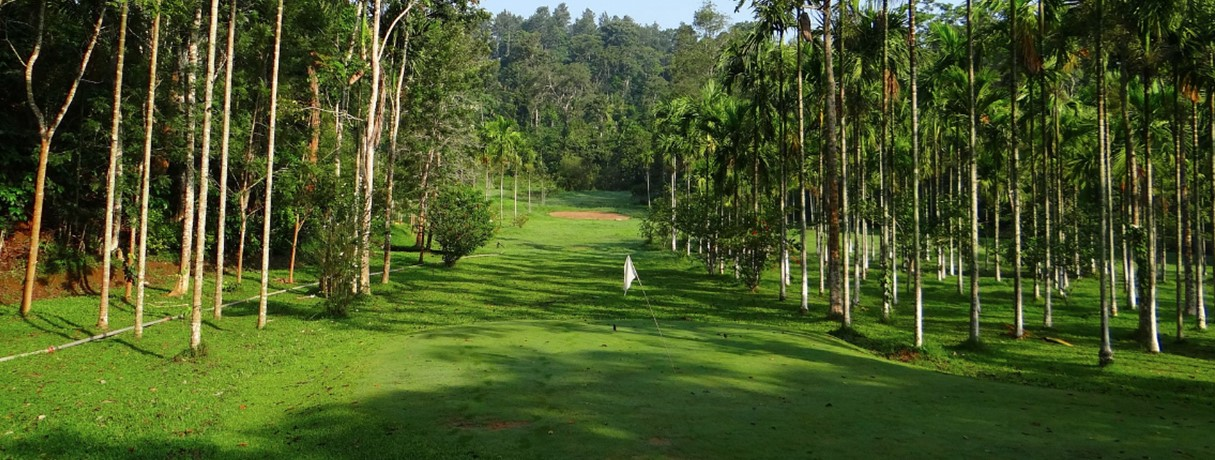 golf-course-labosport-india-bis