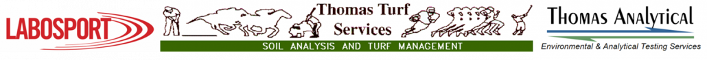 Labosport acquires Thomas turf